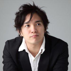 Image for 'Hayashi Yuuki'