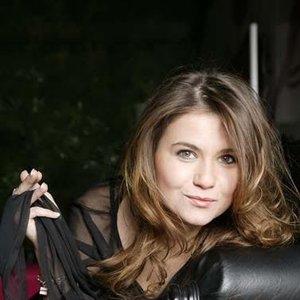 Image for 'Jennifer Chevallier'