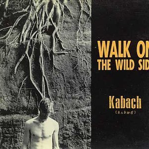 Image for 'kabach'