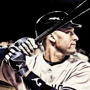 Immagine per 'New York Yankees'
