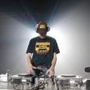 Image for 'DJ Inzi'
