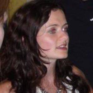 Image for 'Catherine O'Halloran'