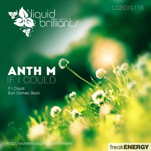 Image for 'Anth M'