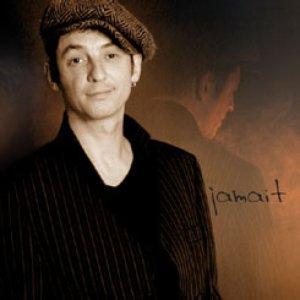 Image for 'Yves Jamait'