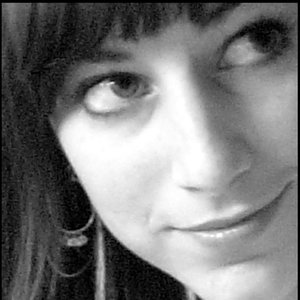Image for 'Jenny Ragusa'