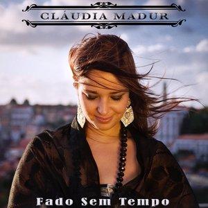 Image for 'Cláudia Madur'