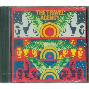 Image for 'travel agency'