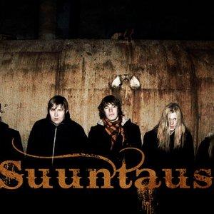 Image for 'Suuntaus'