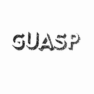 Image for 'Guasp'