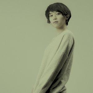 Immagine per '융진'