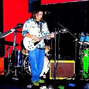 Bild för 'Savi Fernandez Band'