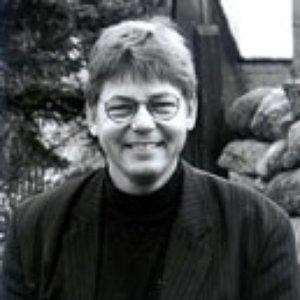 Image for 'Erik Grip'