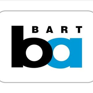 Image for 'BART - Bay Area Rapid Transit District'