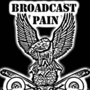 Image for 'Broadcast PAIN'