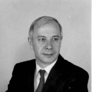 Image for 'Ulpiu Vlad'