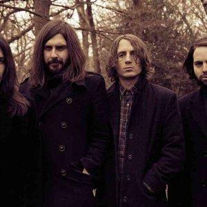 Imagen de 'Uncle Acid & the Deadbeats'