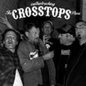 Image for 'Crosstops'