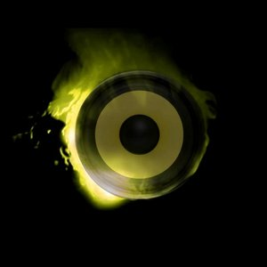 Image for 'UKF Drum & Bass'