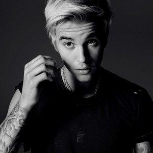 Bild för 'Justin Bieber'