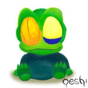 Image for 'Qeshi'