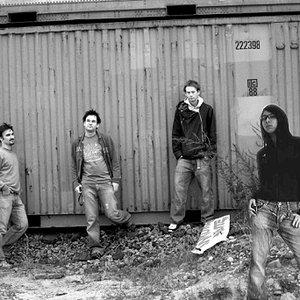 Image for 'Die Neuen Studenten'