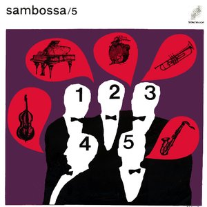 Image for 'Sambossa 5'