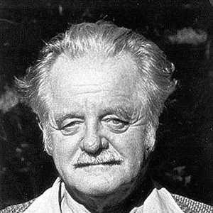 Image for 'Kenneth Rexroth'