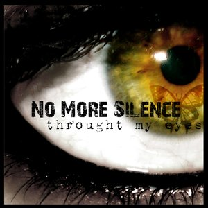 Image for 'No More Silence'