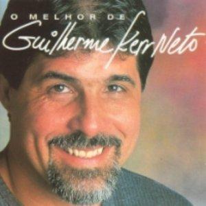 Image for 'Guilherme Kerr Neto'