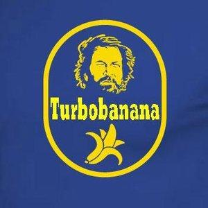 Image for 'turbobanana'