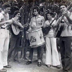 Image for 'Pancasan'