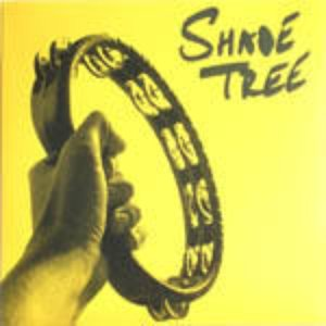 Image for 'Shade Tree'