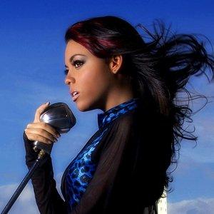 Image for 'Laritza Bacallao'