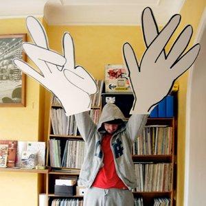 Image for 'Sun OK Papi K.O.'