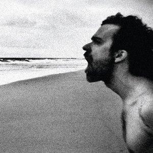 Image for 'Paulinho Moska'