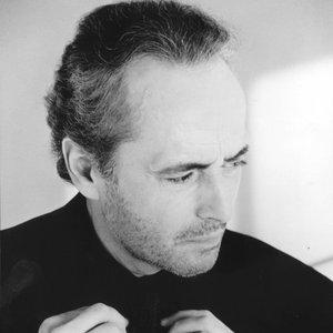 Imagen de 'José Carreras'