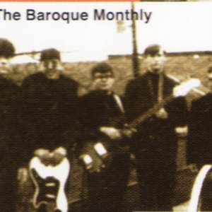 Image for 'The Baroque Monthly'