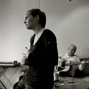 Image for 'Folk & Røvere'