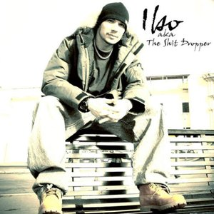 Image for 'IBO aka the shit dropper'