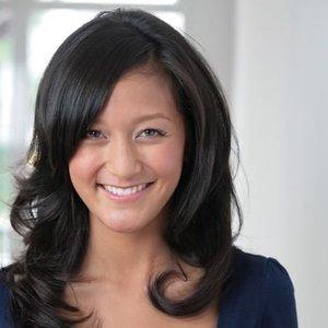 Image pour 'Shannon Chan-Kent'