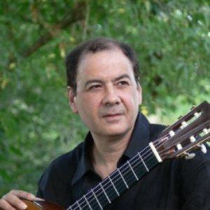 Imagem de 'Gérard Abiton'