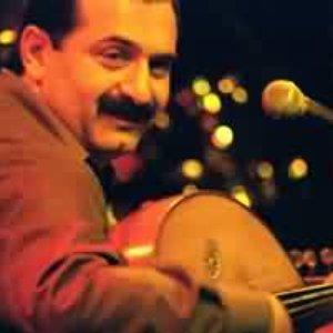 Image for 'Haig Yazdjian'