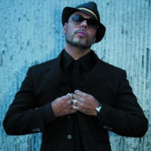 Image for 'Roger Sanchez'
