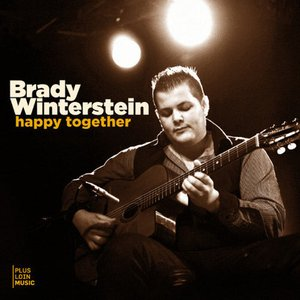 Image for 'Brady Winterstein'