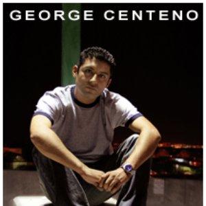 Immagine per 'George Centeno'