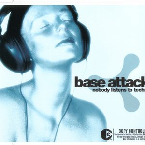 Image for 'Base Attack'