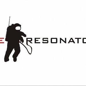 Image for 'The Resonators'