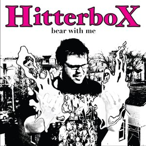 Image for 'Hitterbox'