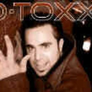 Image for 'D-Toxx'