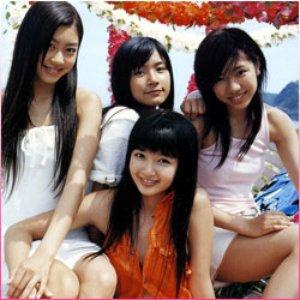 Image for 'Hinoi Team'